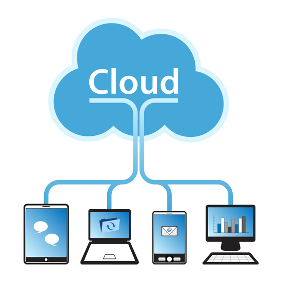 cloud-computing-laptop
