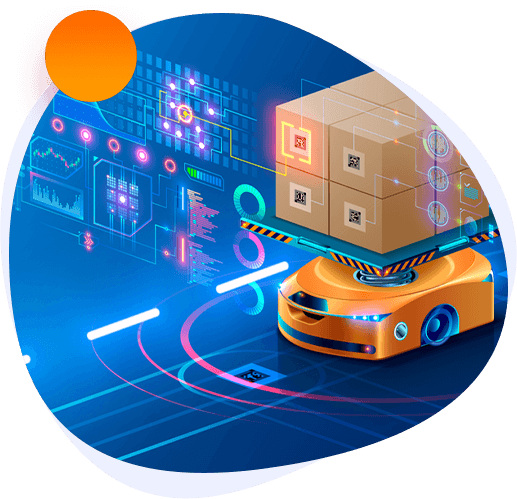 new-electric-vehicle